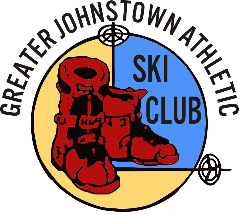 Johnstown Ski Club